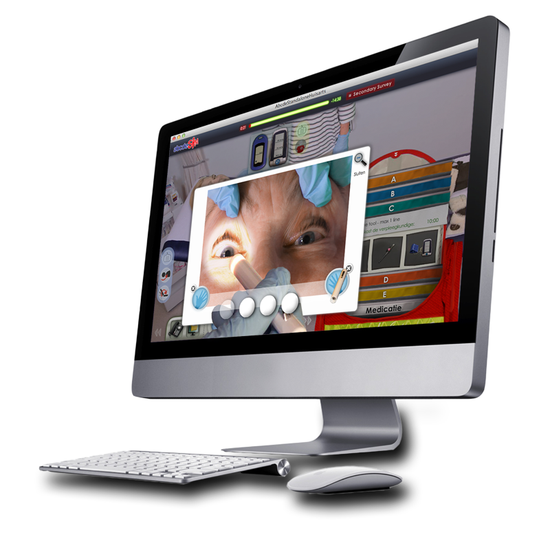 virtualmedschool