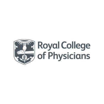 royal-college-phy