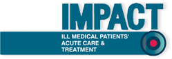 Impact | Ill Medical Patients' Acute Care & Treatment